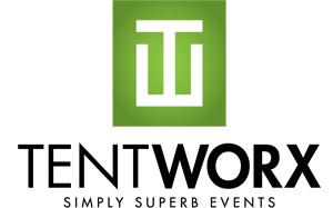 logo-tentworx