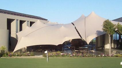 stretch-tent-hire